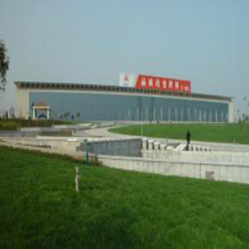 重工| 湖南省工业设计协会
