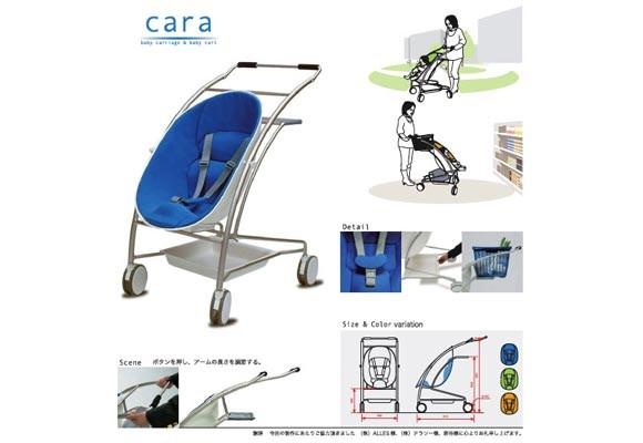 日本院校工业设计2009毕业设计(部分)
