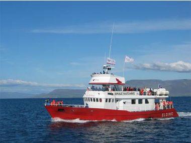 冰岛借欧特克inventor设计全球首款氢能商用船