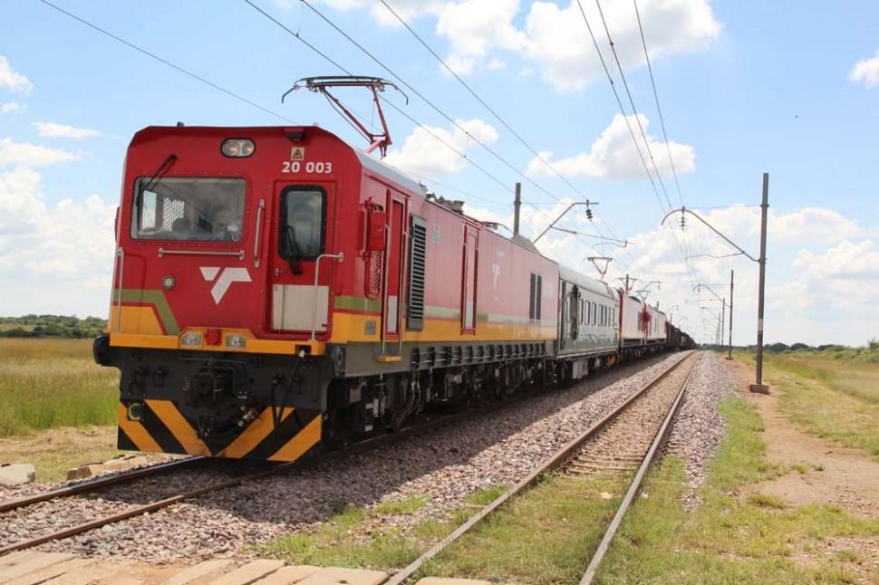 4产品2:南非20E型电力机车副本